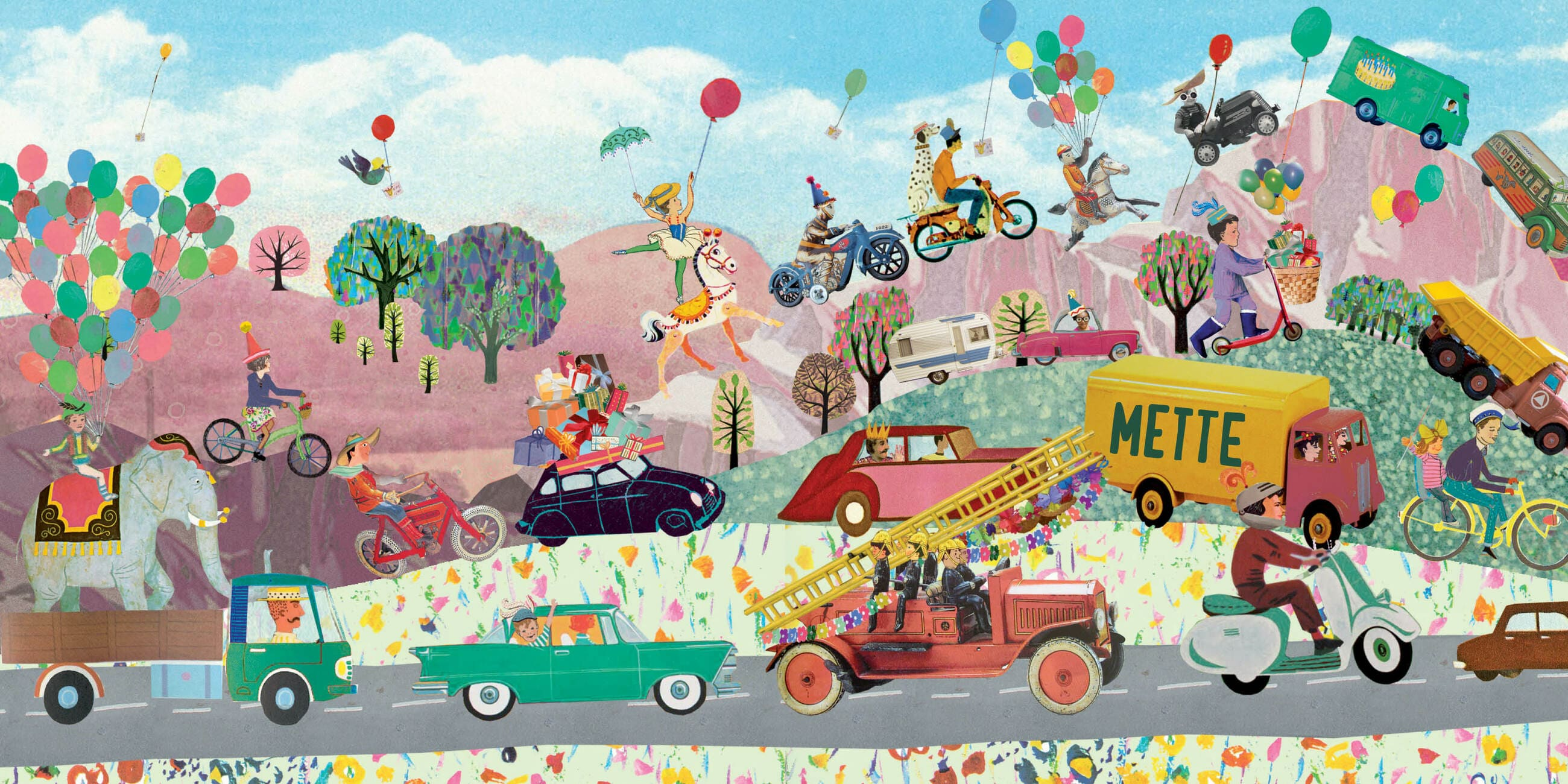 geboorte broer zus auto brandweer feest ballonnen landschap herfst geboortekaartje avontuur reis samen vintage nostalgie illustratie gezellig stoer lief Origineel uniek feest vintage retro poesie nostalgie gezellig vrolijk kleurrijk stoer schattig nostalgisch kraamcadeau verjaardagscadeau art kunst illustratie illustration gouden boekje kijkplaat zoekprent zoekplaat zoekboek kinderboek festival reizen gepersonaliseerd festival reizen safari flamingo grootzus groot zus fantasie aantrekkelijk poesie panda lente