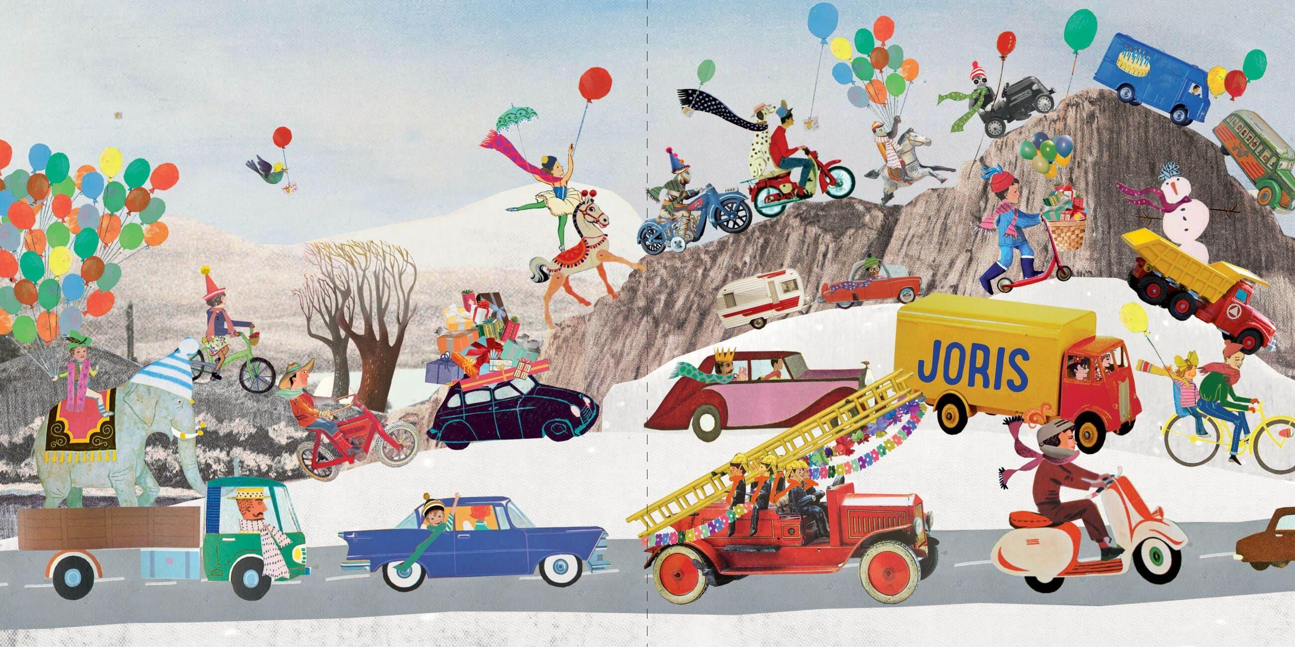 geboorte broer zus auto brandweer feest ballonnen landschap herfst geboortekaartje avontuur reis samen vintage nostalgie illustratie gezellig stoer lief Origineel uniek feest vintage retro poesie nostalgie gezellig vrolijk kleurrijk stoer schattig nostalgisch kraamcadeau verjaardagscadeau art kunst illustratie illustration gouden boekje kijkplaat zoekprent zoekplaat zoekboek kinderboek festival reizen gepersonaliseerd festival reizen safari flamingo grootzus groot zus fantasie aantrekkelijk poesie panda winter sneeuw