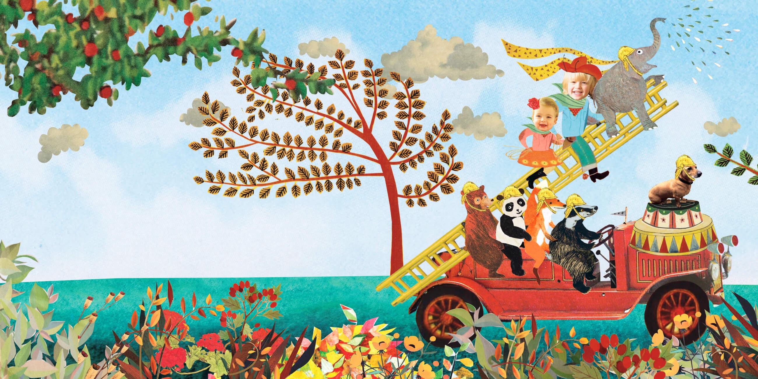 Geboortekaartje aankondiging announcement birth kaartje birthcard card baby babycard Origineel uniek feest vintage retro poesie nostalgie gezellig vrolijk kleurrijk stoer schattig nostalgisch fantasie creatief art kunst illustratie illustration gouden boekje kijkplaat zoekprent zoekplaat zoekboek kinderboek festival reizen gepersonaliseerd Bloemen dieren broer zus kindje meisje jongen genderneutraal gender neutraal cultuur huidskleur zwart donker Turks Chinees halfbloed Marokkaans Surinaams Antilliaans