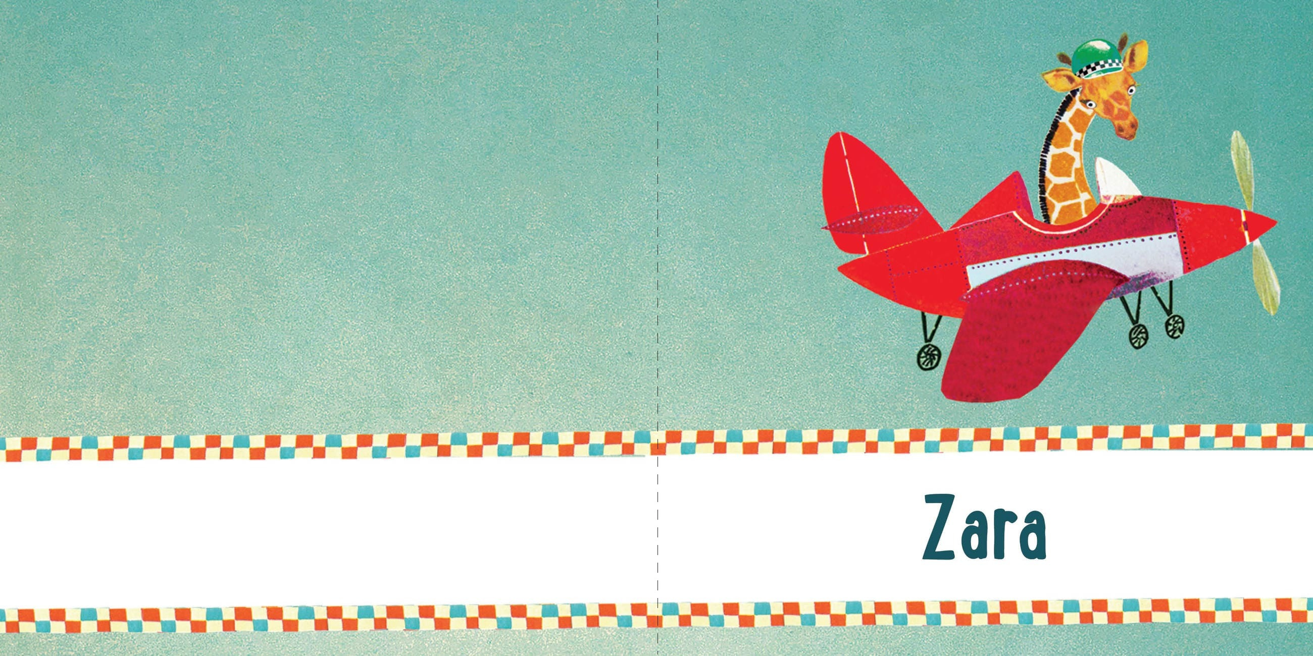 geboortekaartje budget goedkoopGeboortekaartje aankondiging announcement birth kaartje birthcard card baby babycard Origineel uniek feest vintage retro poesie nostalgie gezellig vrolijk kleurrijk stoer schattig nostalgisch fantasie creatief art kunst illustratie illustration gouden boekje kijkplaat zoekprent zoekplaat zoekboek kinderboek festival reizen gepersonaliseerd Bloemen dieren broer zus kindje meisje jongen genderneutraal gender neutraal cultuur huidskleur zwart donker Turks Chinees halfbloed Marokkaans Surinaams Antilliaans safari bus dieren dierentuin giraffe vliegtuig vrolijk