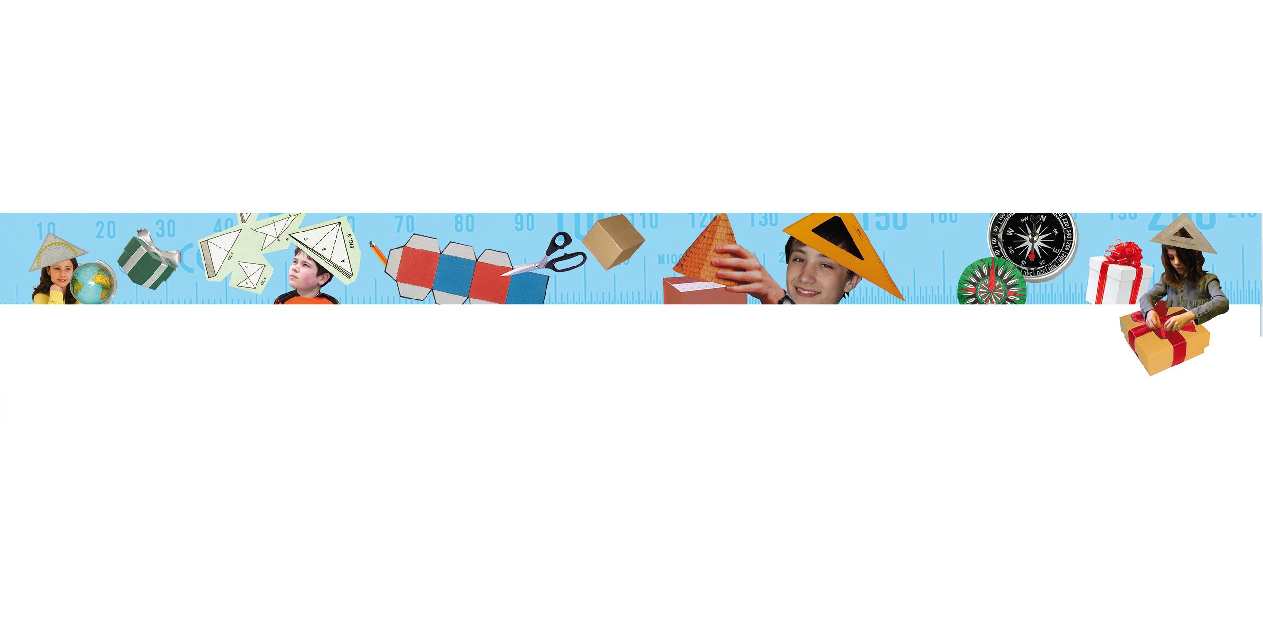 communicatie robot telefoneren banaan Noordhoff uitgeverij educatieve boeken schoolboeken lesmateriaal basisonderwijs basisschool taal spelling grammatica taal op maar spelling op maat leerboek lesboek oefenboek grootzus illustratie collage editorial professioneel verhoudingen verbanden meten getallen cijferen grafieken breuken geld hoofdrekenen