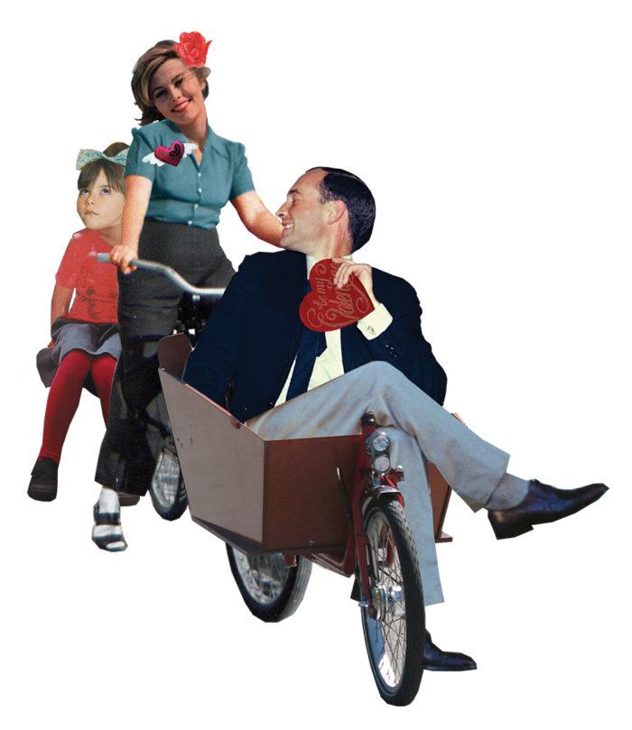 marja baseer heen en weer gescheiden ouders kinderen van gescheiden ouders opvoeden in je eentje illustraties grootzus house of books nieuwe liefde