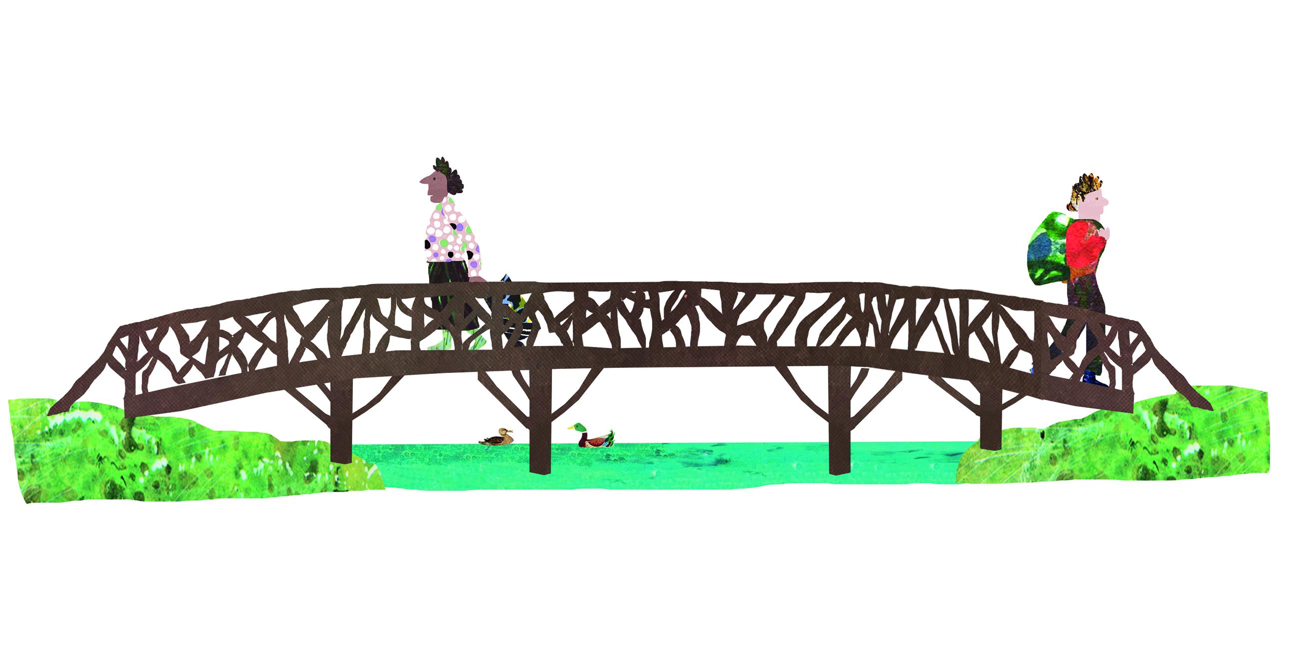 beschermd stadsgezicht stadsontwikkeling gemeente rotterdam plattegrond portret architectuur gebouwen iconen historisch typisch toonaangevend typerend gevels structuren stadsgezicht monument beeldkwaliteit stedenbouw architectuur collage illustratie professioneel Grootzus sfeervol vrolijk rotterdam west binnenweg Mathenesserlaan gemeentearchief binnenweg heemraadssingel heemraadsplein klassiek historisch
