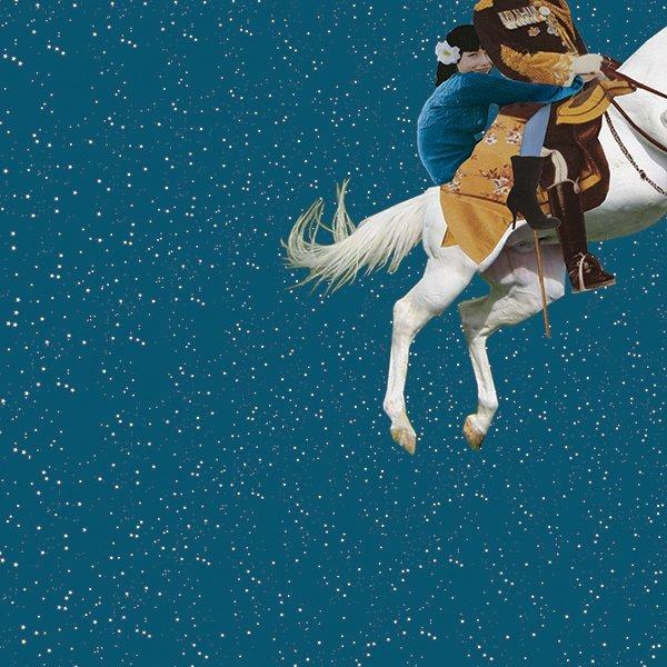 meidenblad puber meisjes prins op het witte paard de ware Jacob liefde kalverliefde illustratie editorial professional Sanoma collage grootzus