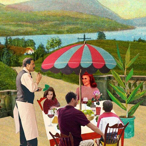 en france restaurants magazine Frankrijk france leven in Frankrijk vakantie hotel camping gastronomie francofiel magazine tijdschrift terras la douce france landschap campagne