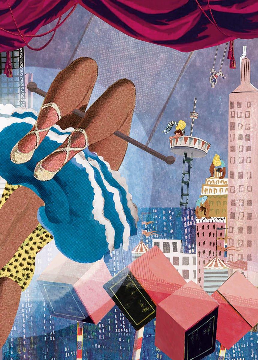 Poster kijkplaat kinderkamer babykamer prent decoratie Origineel uniek feest vintage retro poesie nostalgie gezellig vrolijk kleurrijk stoer schattig nostalgisch fantasie creatief art kunst illustratie illustration gouden boekje kijkplaat zoekprent zoekplaat zoekboek kinderboek festival reizen gepersonaliseerd Bloemen dieren broer zus kindje meisje jongen genderneutraal gender neutraal cultuur huidskleur zwart donker Turks Chinees Marokkaans Surinaams Antilliaans ansicht postkaart postcard postcrossing post stationary stationery verjaardag verjaarskaart kijkplaat zoekplaat zoekprent pontje eiland parade auto voertuig dieren brandweer vliegtuig helikopter kamperen reuzenrad feest festival circus woonkamer studeerkamer wanddecoratie cadeau